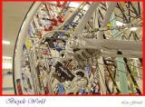 Bike-World - Sept. 12-04