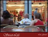 Street Life - Sept. 13-04