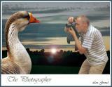 The Photographer - Sept. 29-04