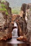 canyon-II.jpg