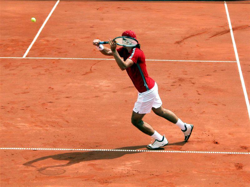 Mens CC 2004 finals 115.jpg