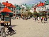 Mt Tremblant Village20