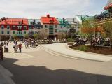 Mt Tremblant Village23