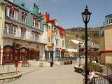 Mt Tremblant Village27
