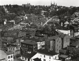 Cincinnati 1941.jpeg