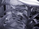 Hidden Budda.jpg(423)