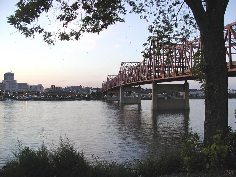 East side view of I 74 bridge facing west.jpg(309)