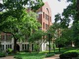 Garland Hall.jpg