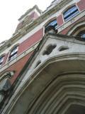 Kirkland Hall.jpg