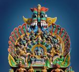 Thiruparamkundram