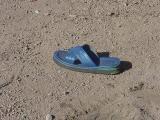 Shoe's & Feet
