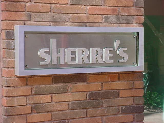 sherres<br> 480 991 1320