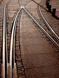 Railways ... II