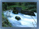 Nascente do rio Liz ... 07