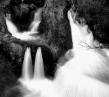 Nascente do rio Alviela ... 02