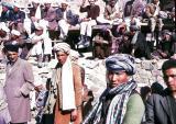 Afghans 2