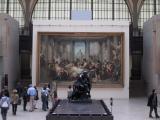 Musée d'Orsay 2004-04-21