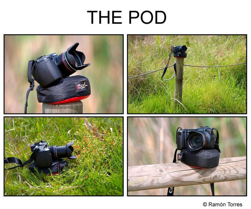 ThePod.jpg