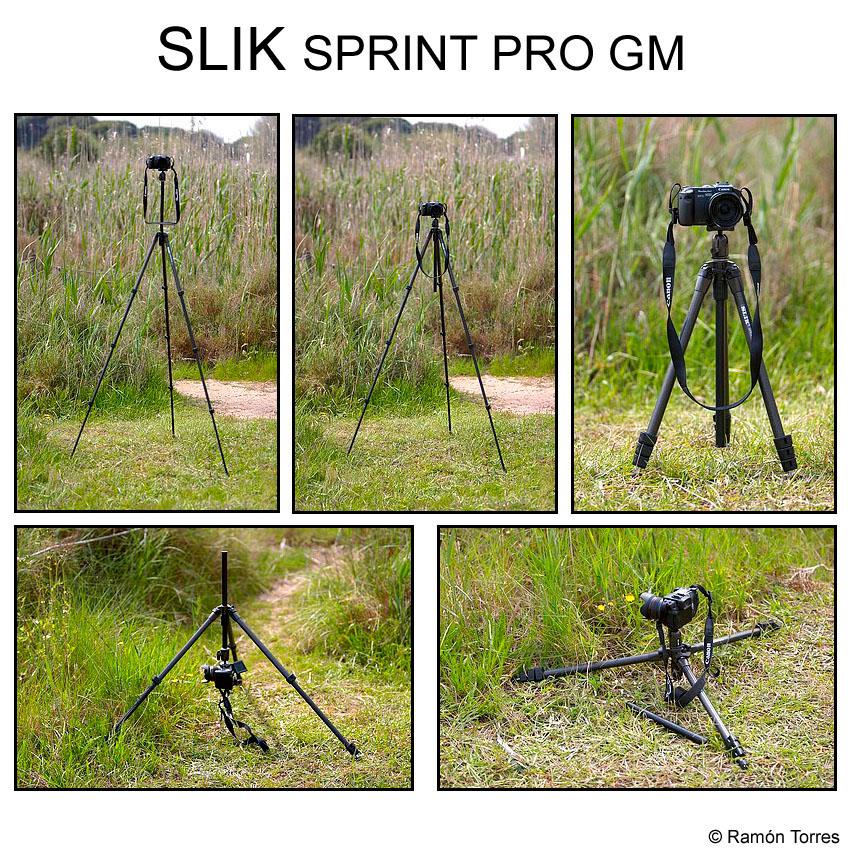 SlikSprintPro.jpg