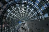 Union Station Skywalk.jpg