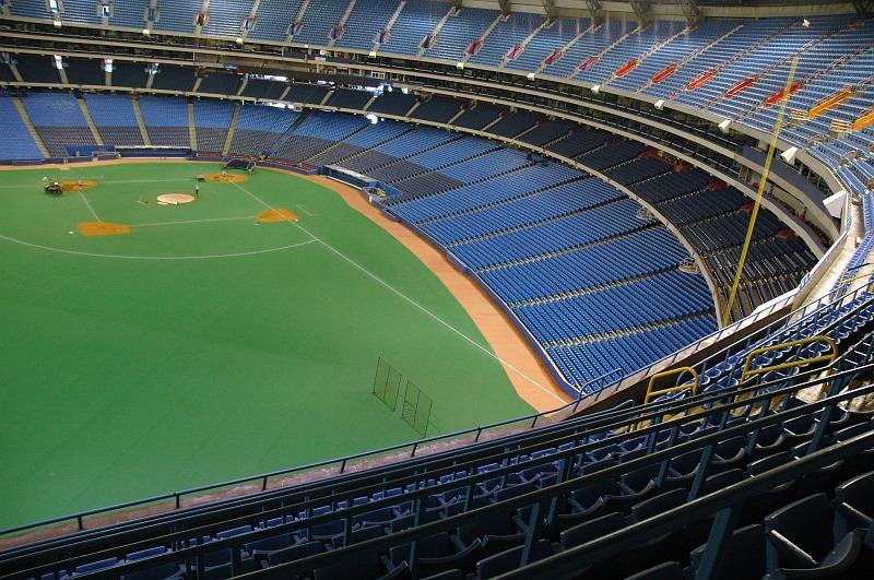 Sky Dome Game Day.jpg