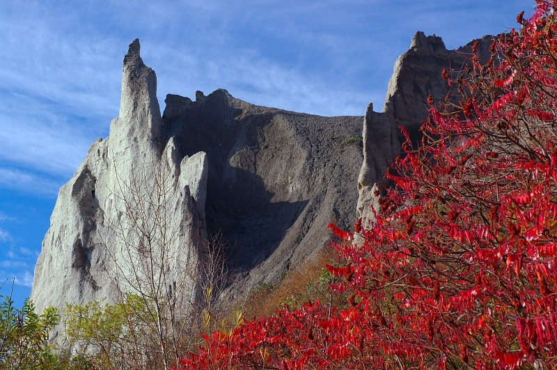 Red White and Blue Bluffs.jpg