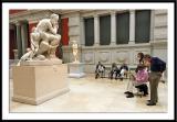 Metropolitan Museum 2004 -4