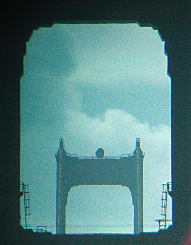 0355-Golden Gate Bridge