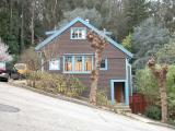 0471-SF-House.jpg