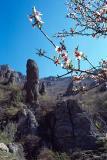Valley of ghosts, Dimerji mountain