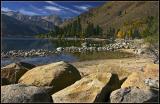 3467 Lundy Lake.jpg