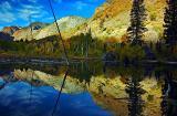3413-Lundy-Beaver-Pond.jpg