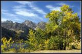 3482-Mountain-High.jpg