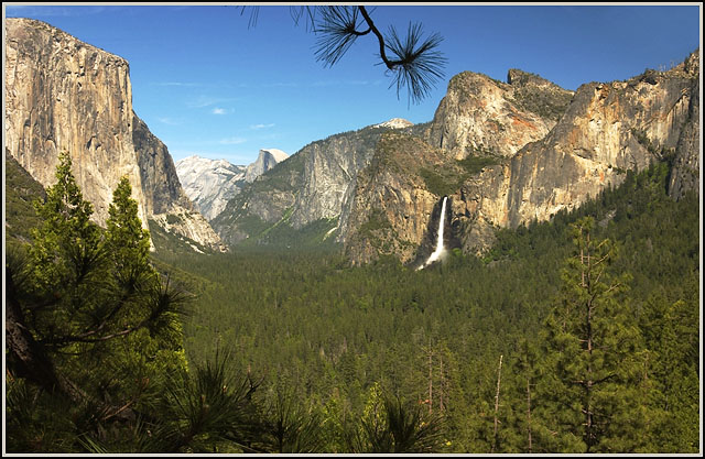 0183 Tunnel View.jpg