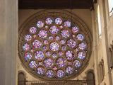 Princess of Wales Window North Transept