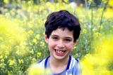 125000-Smiling-Boy.jpg