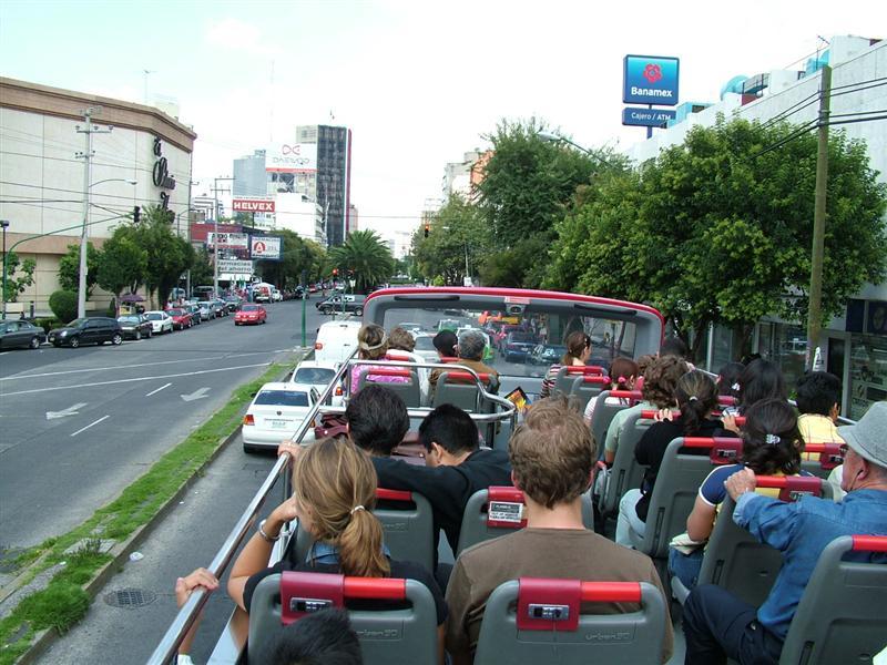 mexico_city1 114 (Medium).jpg