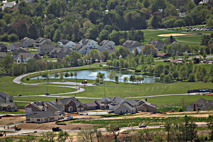 Middletown Park.jpg
