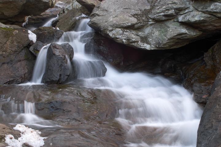 Waterfall Flow.jpg