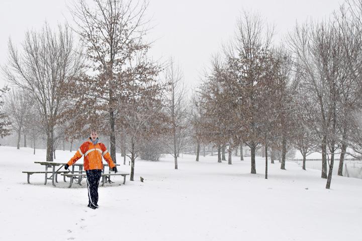 Snowy Play.jpg