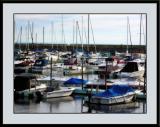 Lake Erie 05