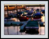 Lake Erie 07