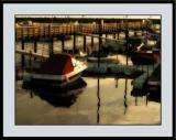 Lake Erie 41