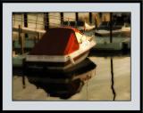 Lake Erie 42