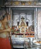 SrImath ANDavan mangaLAsAsanam