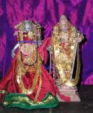ANDAL - rangamannAr