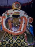 pin azhagu of pArthasArathi