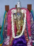 bakthavathsalan