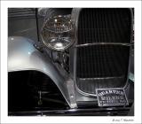 CAR SHOW ABBOTSFORD GALLERY