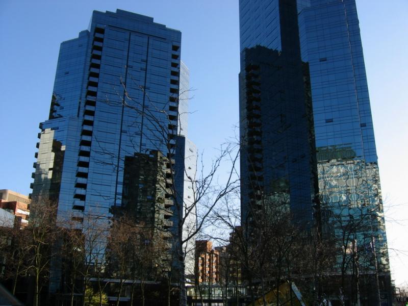 One Wall Center Complex.JPG
